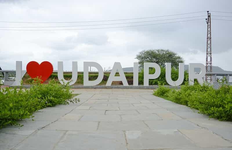 Pratap Park