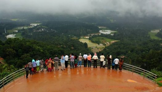 15 Mesmerizing Places to Visit in Coorg, Scotland of India