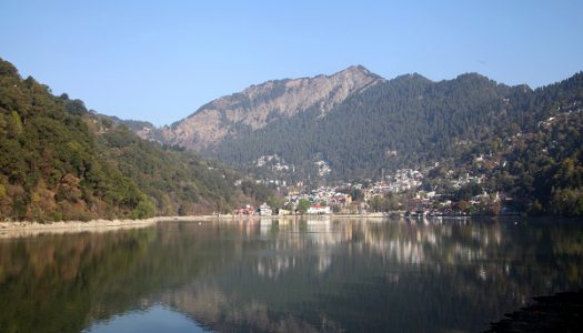 What To Do When You Are In Nainital