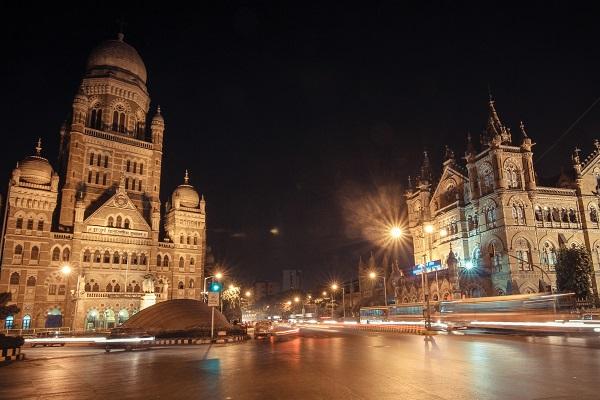 Best of Mumbai