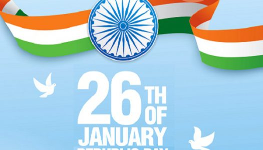 What Does Republic Day Mean To You? We Ask, You Reply!