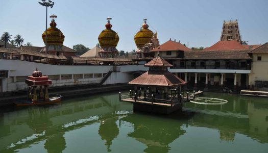 Never be bored with these 16 things to do in Mangalore