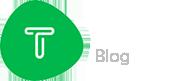 Treebo Blog