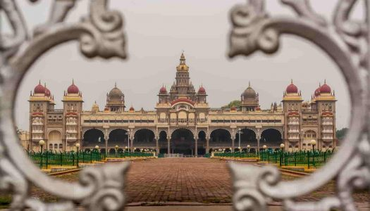 18 Popular Tourist Places to Visit in Mysore on your Next Trip