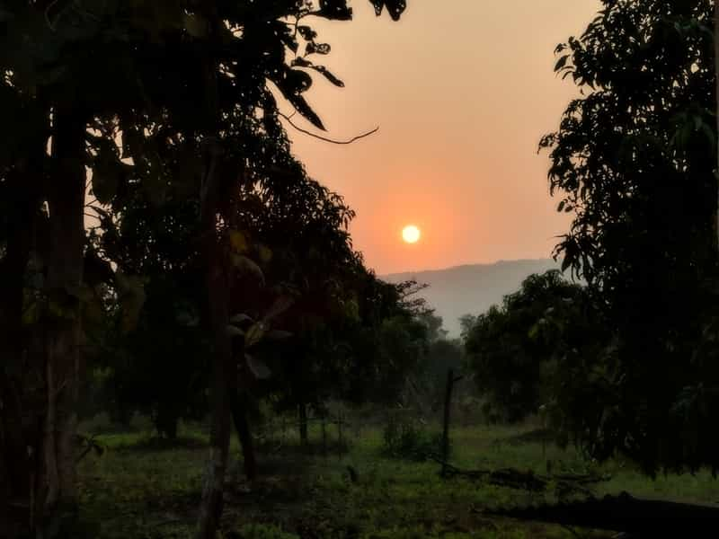 Kolad, Maharashtra