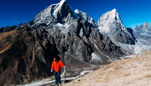 The Astounding and Adventurous Beas Kund Trek