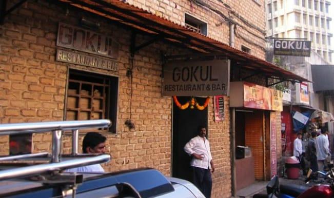 Gokul, Colaba