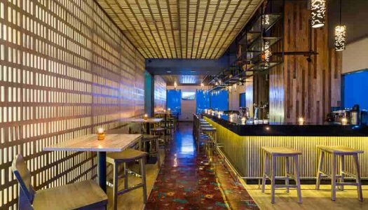 8 Most Happening Nightclubs in Agra