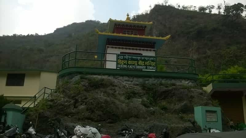Enjoy a Picnic at Sahastradhara
