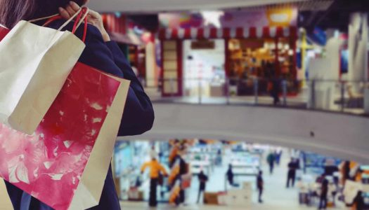 The 10 Best Shopping Places In Mysore While On Holiday