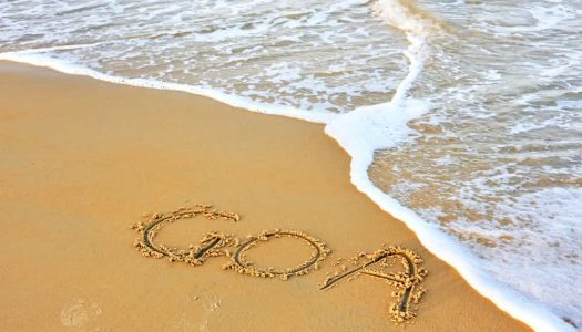 21 Exceptional Things to Do in South Goa