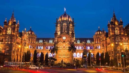 25 Fun Things to do in Mumbai for Travellers