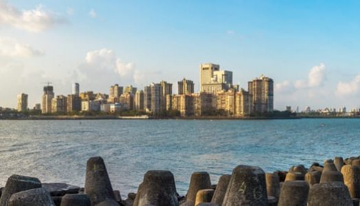 Look-up of the best 7 tourist locations to stay in Mumbai