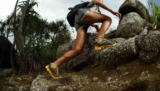 12 Thrilling Adventure Sports in Chennai