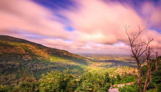 14 Tourist Places Near Bangalore Within 100 Kilometres