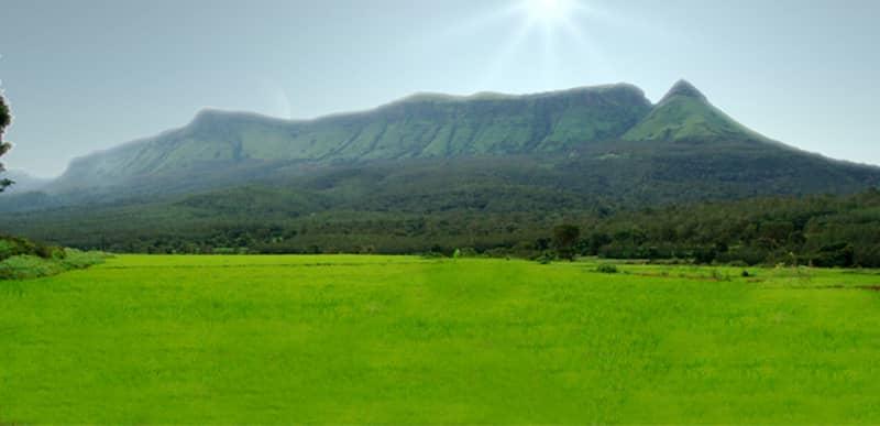 Deviramma Hill at Chikilometresagalur