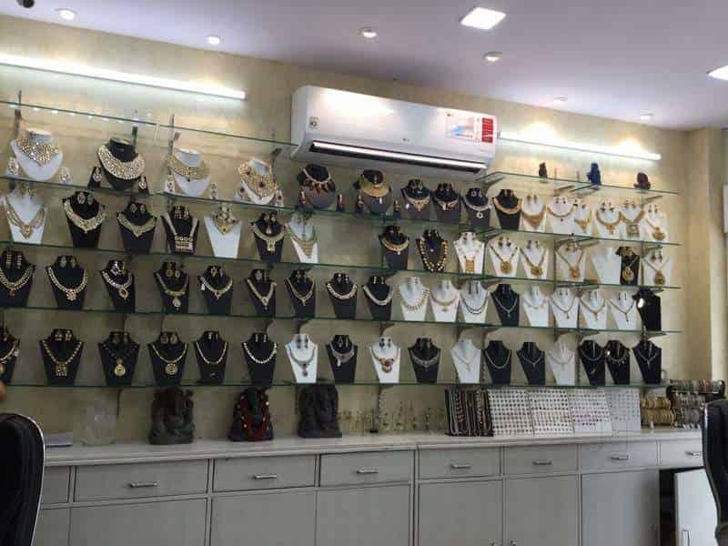 Shivam Gems & Jewellery