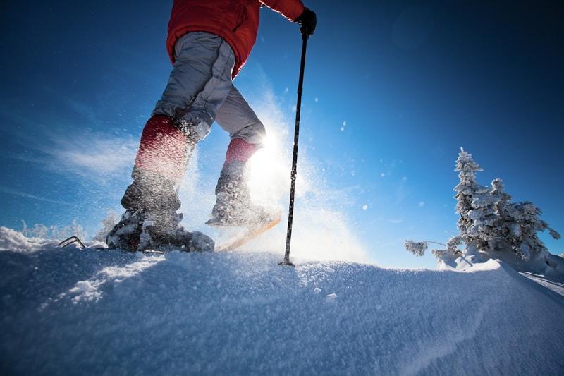 Dodital Trek is best enjoyed during winter