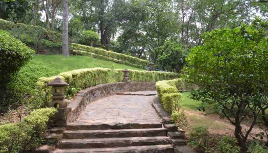 Experience East India With 21 Places to visit near Kolkata