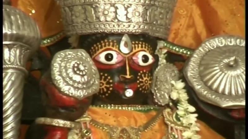 Shri Kalyan Ji Mandir