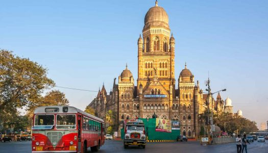 The All You Need To Know Mumbai Darshan Guide