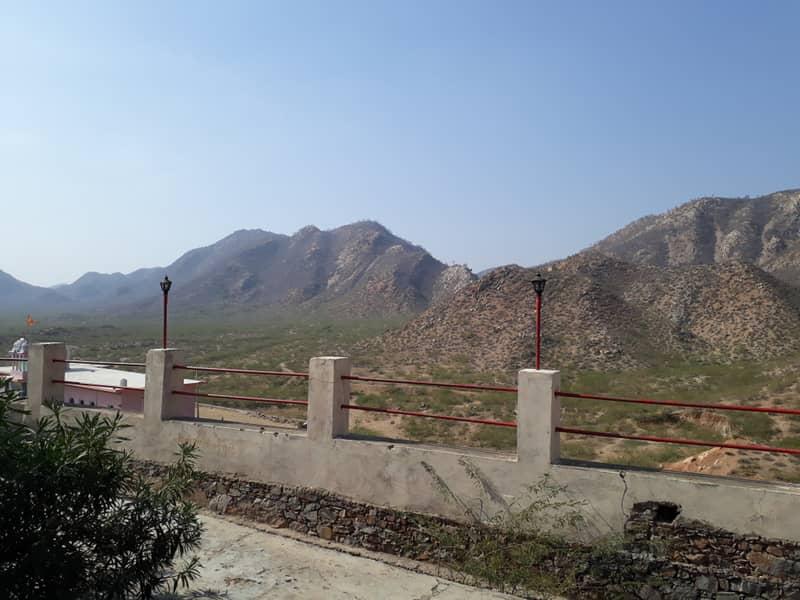 Viratnagar