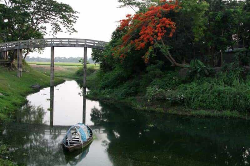 Kolkata Tourist Places Near Me