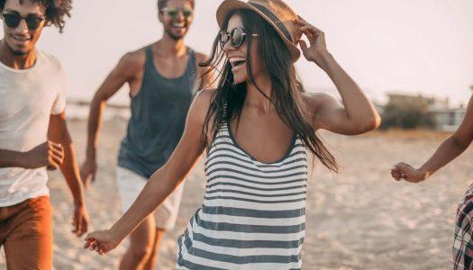Sand, Sun & Games: 18 Fun Things to Do in Chennai