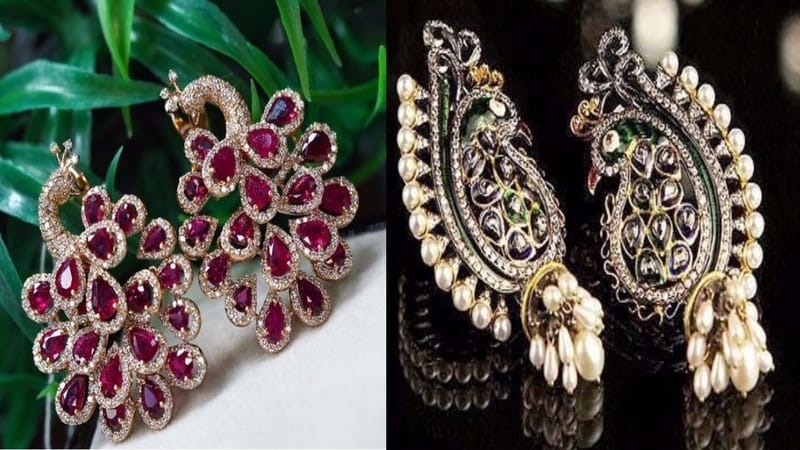 Jewelry Shopping in surat