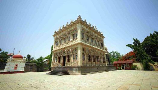 25 Best Places to Visit in Pune for the Fervent Traveler in You