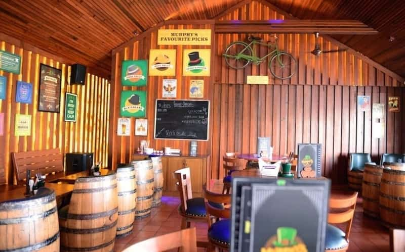 Breweries in Bangalore - Top 20 Breweries in Bangalore You Can Try