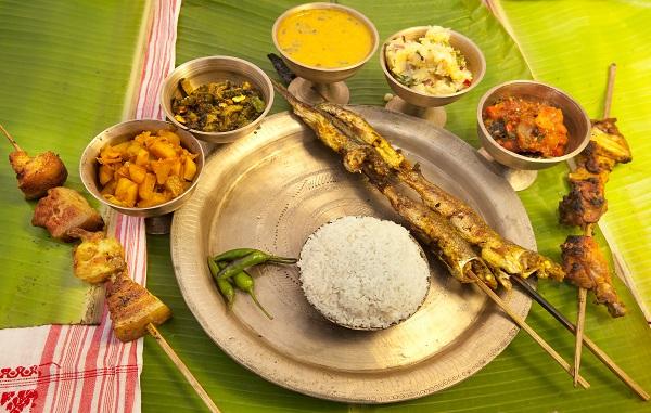 Assamese_dish