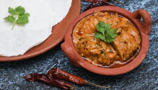 24 Satiating Street Foods in Alleppey