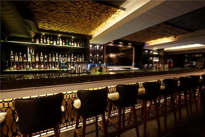 dating Club Chennai