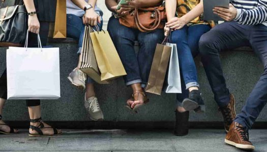 20 Shopping Places in Chandigarh That Have You Reaching For Your Wallet