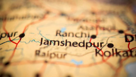 The 15 Most Astonishing Places to Visit in Jamshedpur