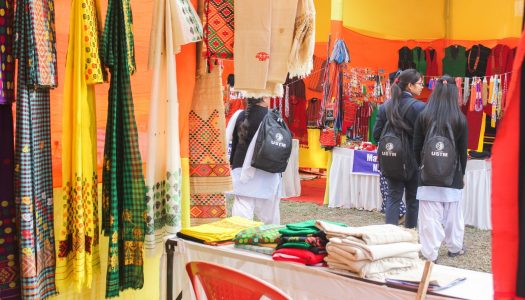 The 11 Best Places to Shop in Guwahati