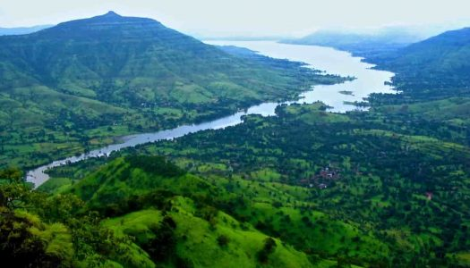 20 Breathtaking Places to Visit in Mahabaleshwar