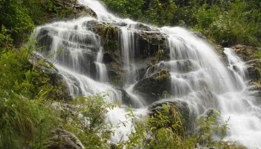 Kheerganga: The Zion of Parvati Valley