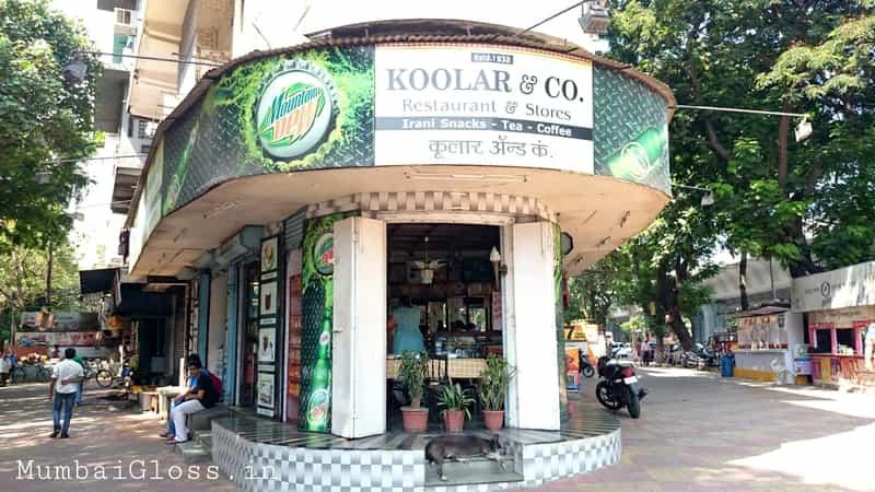 Koolar & Co
