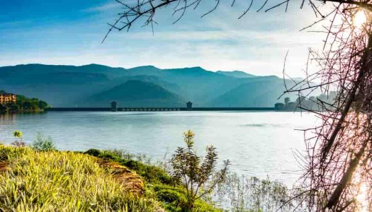 Admiring the 17 Awesome Places to Visit near Mumbai for 2 days