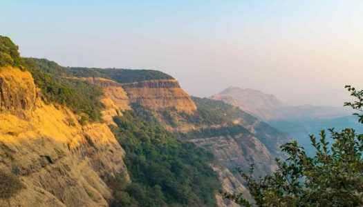 15 Places to Visit Near Mumbai in June