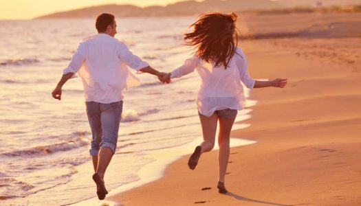 The 15 Most Romantic Places Near Mumbai For Couples