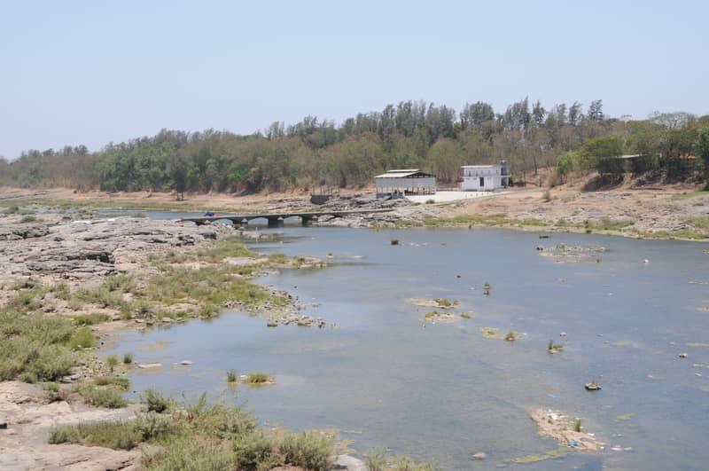 Silvassa, Dadra & Nagar Haveli