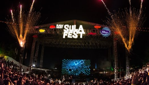 Sula Fest 2018 – 15 Enthralling Reasons to Attend the Festival