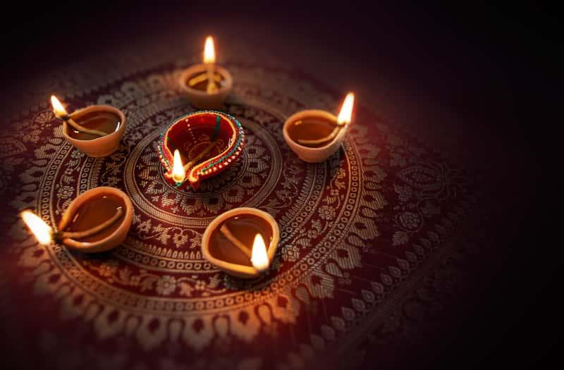 Festivals of India, 33 Religious Festivals of India You