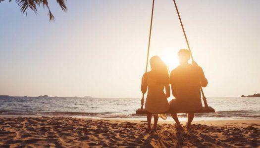 The 17 Most Romantic Honeymoon Places Near Mumbai