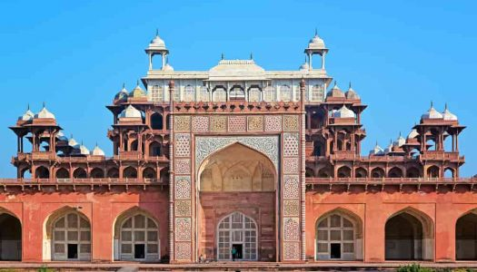 7 Off Beat Things to do in Agra