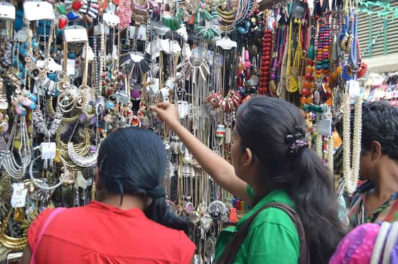 Bara Bazaar