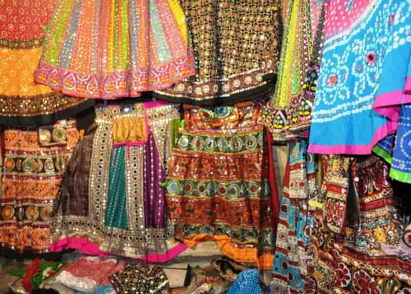 Baza Bazaar
